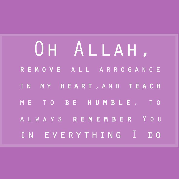 #Allah #muslimknowledge #islam #education #faith #muslim #muslims #religion #knowledge #follow #success #Quran #reminder