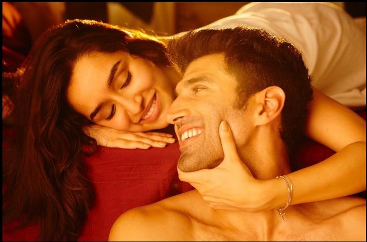OK Jaanu 2nd Day Box Office Collection and occupancy