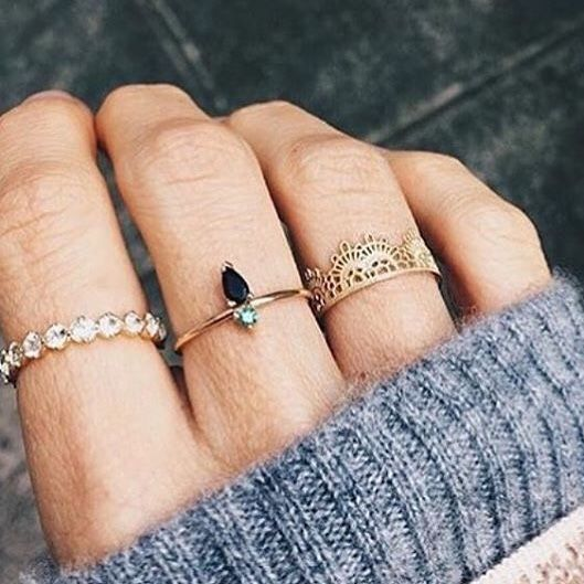 2213 best accessorize images on Pinterest