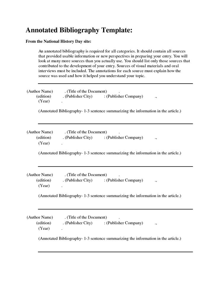 7 best Annotated Bibliography Ideas images on Pinterest  School Chicago style and High school