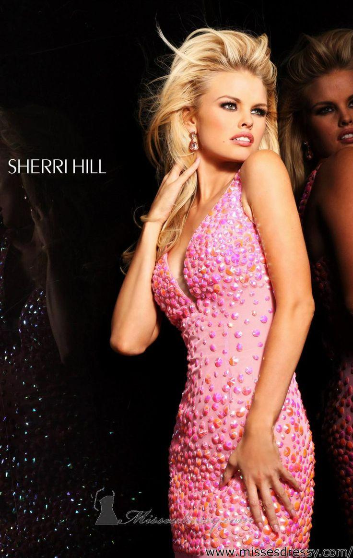 148 mejores imágenes de Pretty in Pink en Pinterest | Pelo de ...