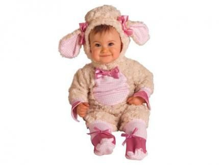 halloween costumes buying guide animals parenting - Where To Buy Toddler Halloween Costumes