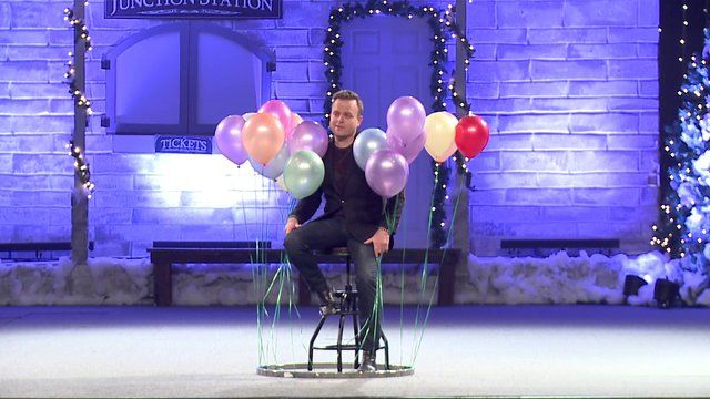 Stop Hiding Your Feelings - a message from Pastor David Crank