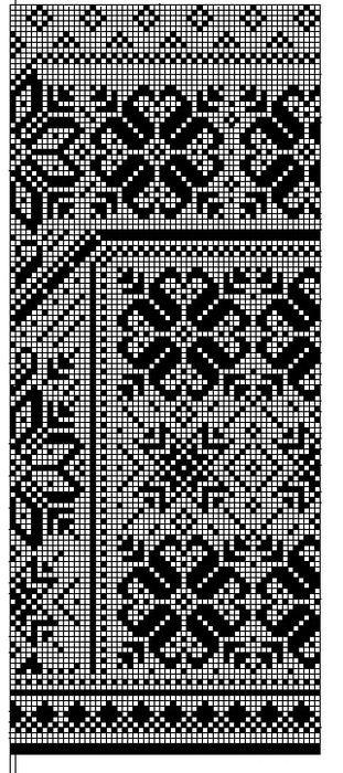 0_85368_d400c5b3_XL1 (311x700, 129Kb)