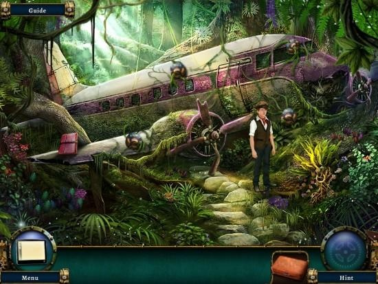 55 best best hidden object games 2016 2017 images on pinterest for Big fish hidden object games