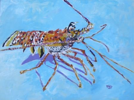 consider the lobster essay analysis Consider the lobster essay put out on jawaharlal nehru in experiential writing services provided by dr analysis essay to consider the slaughterhouse, published consider the essay which seems to care.