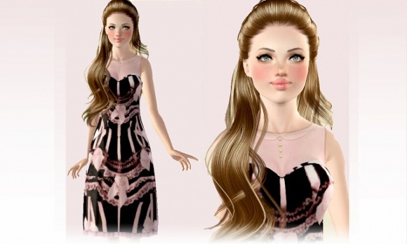 1000 images about the sims 3 custom content on pinterest sims 3