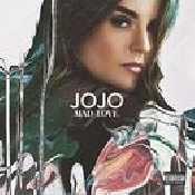 https://www.quedeletras.com/cd-album/jojo/mad-love/19287.html