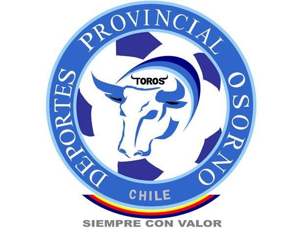 C.P. Osorno - chile