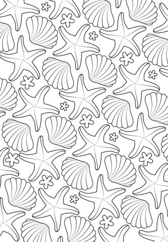 Pattern Coloring Sheets Printables : 356 best colouring pages images on pinterest