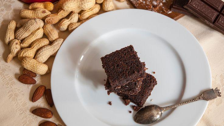 Il Vignola e la torta Barozzi_2