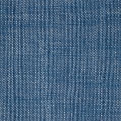 Scion Plains One +1 Fabric Collection 131945