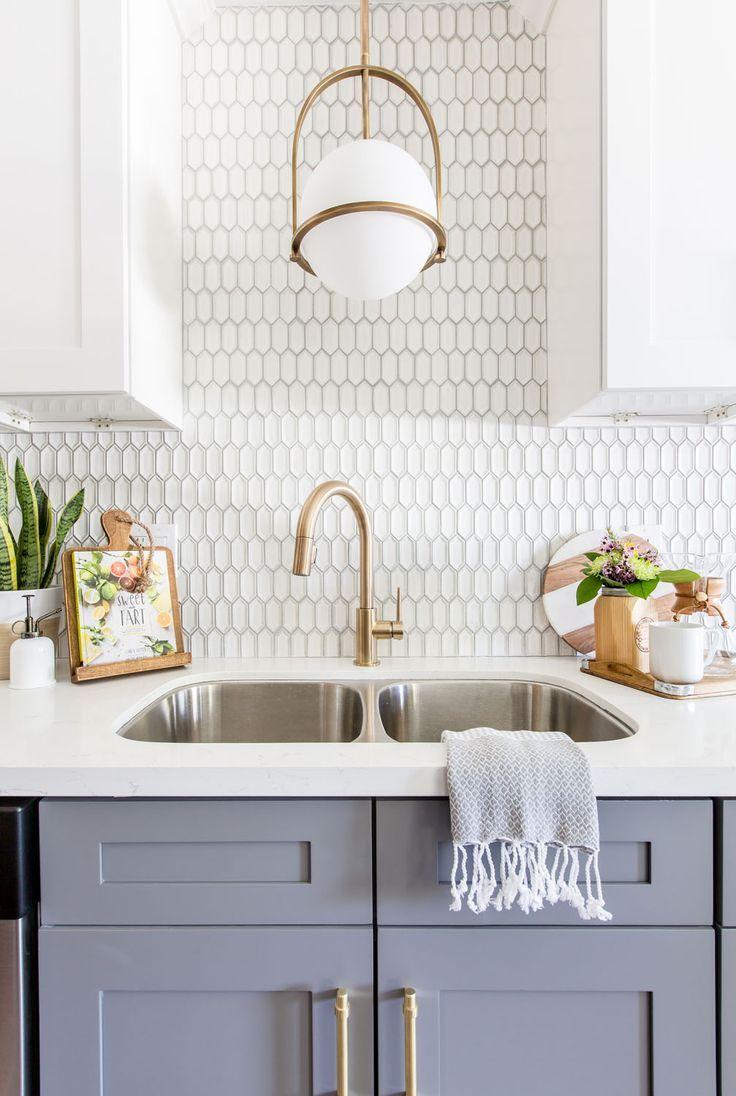 Beautiful Kitchen Backsplash Ideas Unique Kitchen Backsplash