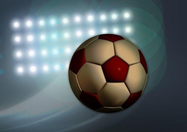 Football | Top Predictions