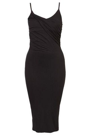Laura Dress – KOOKAÏ
