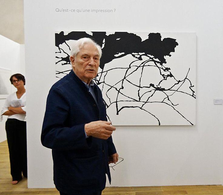 Alexandre Hollan Questions aux arbres d'ici à Lodève - Le Grand Chêne de Rieusec, 2011