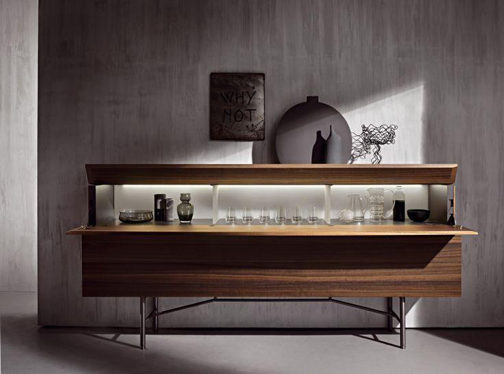 Grand Buffet   IT   Acerbis Arredamento E Design