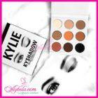 Kylie Jenner Eyeshadow Palette Terlaris