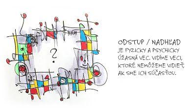 Igor Axamit - kouč: Odstup a nadhľad