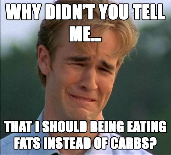 467 Best images about Keto and Atkins on Pinterest | Heart ...