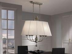 Lámparas Clásicas : Modelo ARTEMIS Oval