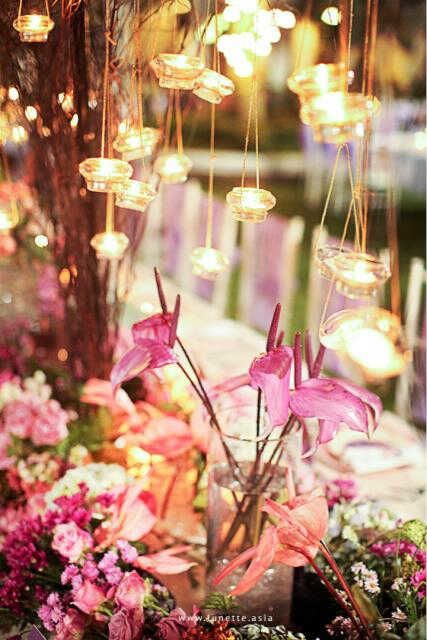 Project by All Occasions Wedding Planner http://staging.bridestory.com/all-occasions-wedding-planner/instagram
