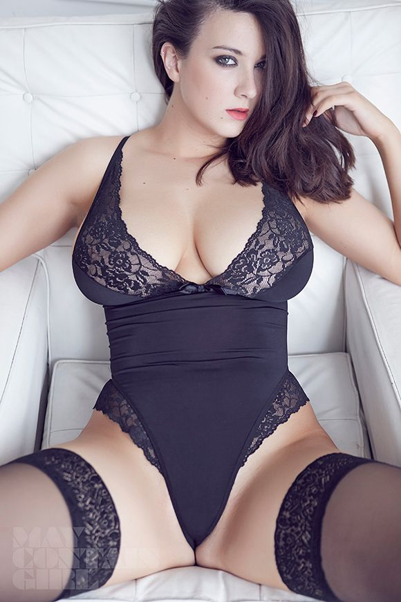 Lingerie For Women With Curves 68