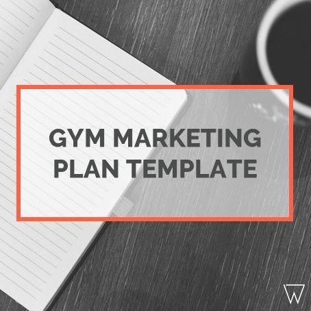 Best  Marketing Plan Sample Ideas On   Startup