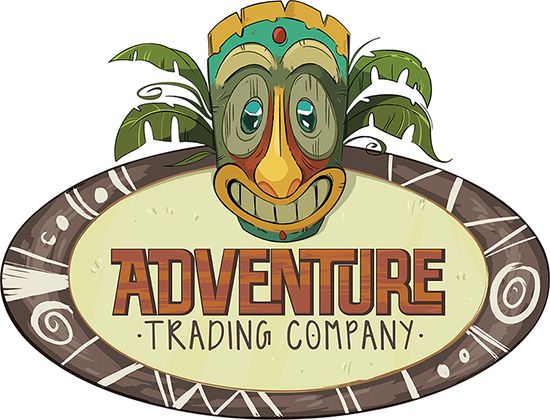 Dateline Adventureland: Adventure Trading Company Bids Farewell to Disneyland Park @gopluto @DisneyParks