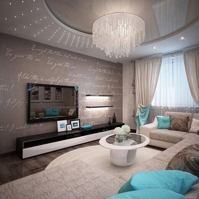 Дизайн для дома (@ideas_premises)   Твиттер