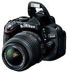 EUR 449,00 - Nikon D 5100 Kit AF-S DX 18-55 mm - http://www.wowdestages.de/2013/07/02/eur-44900-nikon-d-5100-kit-af-s-dx-18-55-mm/