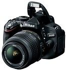 Sparen Sie 35.0%! EUR 459,00 - Nikon D 5100   18-55 mm Kit - http://www.wowdestages.de/sparen-sie-35-0-eur-45900-nikon-d-5100-18-55-mm-kit/