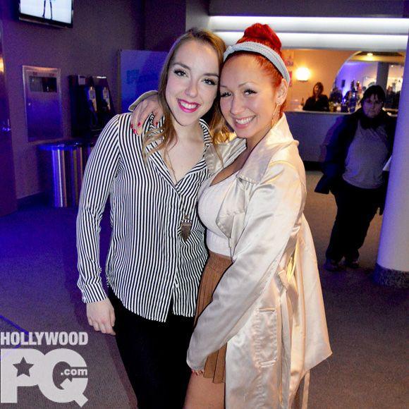 Kevin Bazinet et sa grande première au théâtre St-Denis - TAPIS ROUGE   HollywoodPQ.com