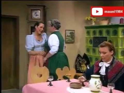 Peter Steiners Theaterstadl - Der Ehestreik