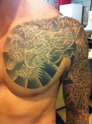 80 best chicago tattoo artists shops images on pinterest for Best tattoo places in chicago