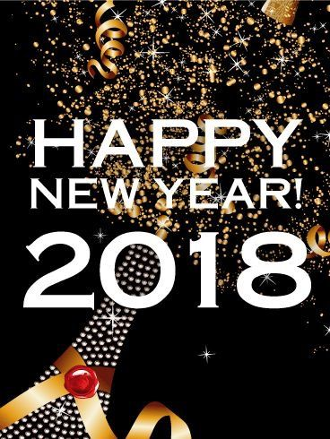 pin by j davenport on my favorite things pinterest happy new year 2018 happy new year 2019 and happy new