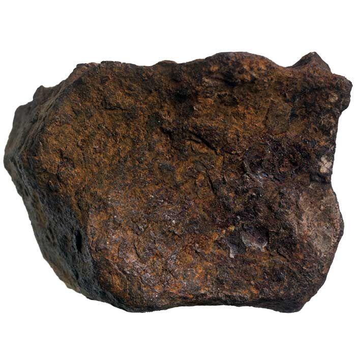 Pin On Identify Meteorite