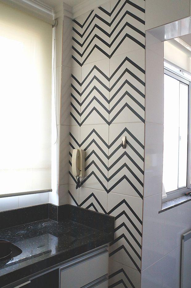 follow-the-colours-black-tape-fita-isolante-03
