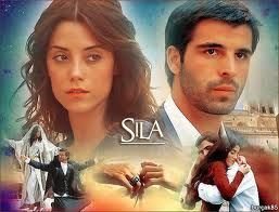 Boran&Sila - sila-the-tv-series Photo
