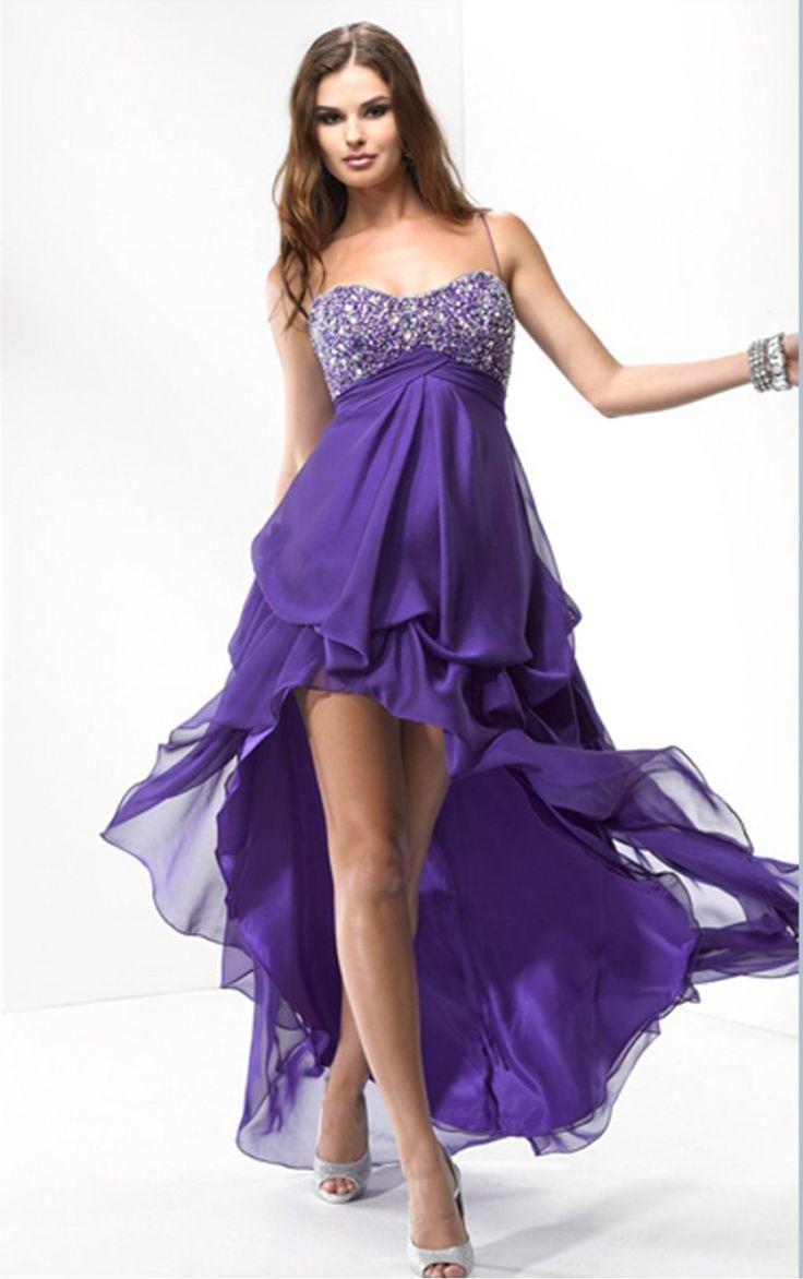 144 mejores imágenes de vestidos de quinceaños...bonitos en ...