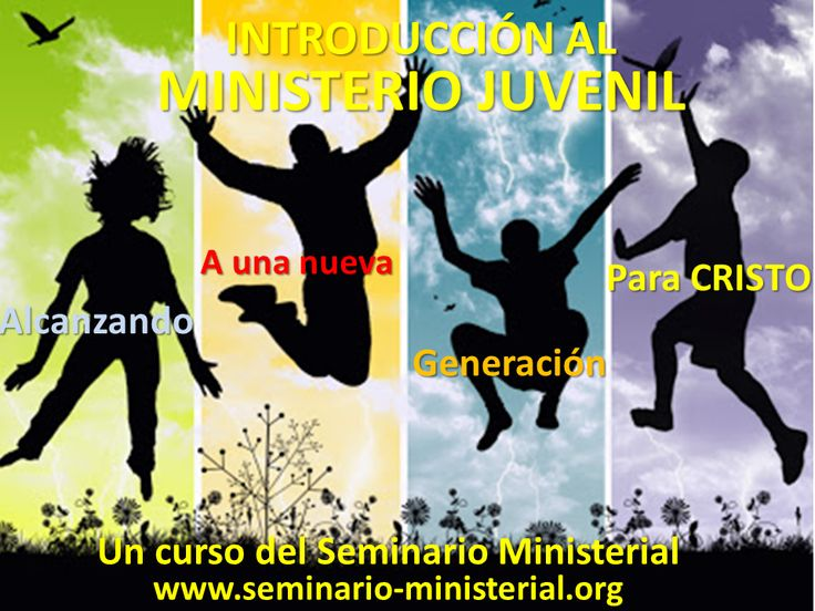 pentecostalism topeka