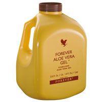 Forever Aloe Vera Gel - $18.66