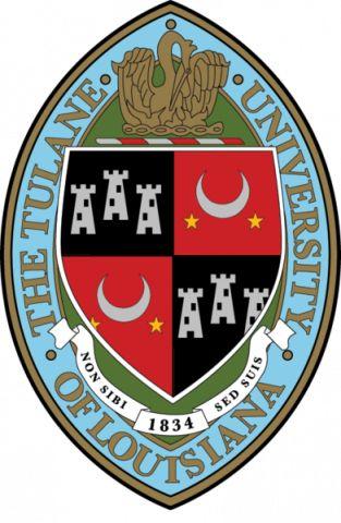 Louisiana law schools: Tulane University School of Law
