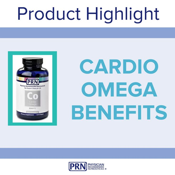 If sufficient omega-3s cannot be obtained in the diet, the AHA recommends using supplements. Selecting the right omega-3 is just as important. Omega-3s rich in EPA and DHA in a cleaned triglyceride form provides a suitable alternative to support the heart, as noted by the AHA.