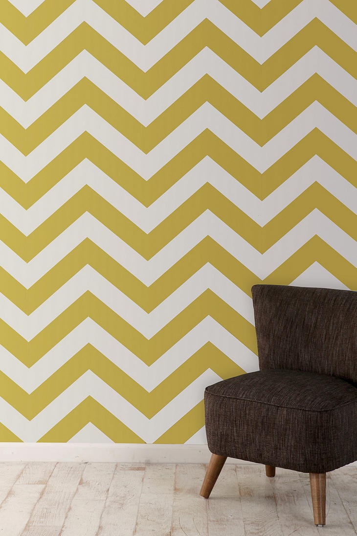 Best 12 to market, to market, we go! images on Pinterest | Bedroom ...