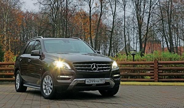 Future Models Page Mercedes Benz Luxury Cars Sedans Autos Post