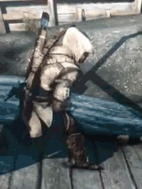 6 Hidden Glitches That Make Famous Video Games Way Better | Cracked.com