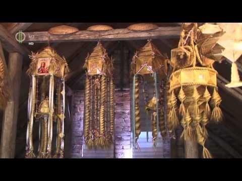 Ízőrzők Zengővárkony - YouTube