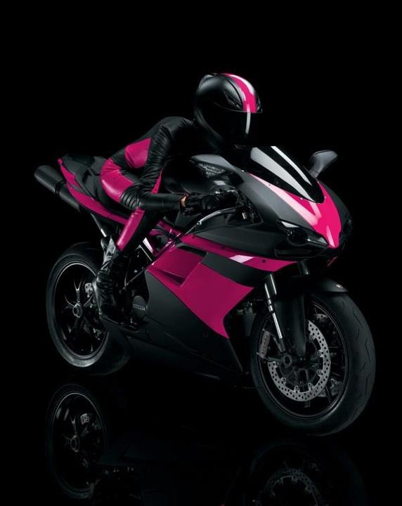 17 Best Images About Motos Kawasaki On Pinterest Honda Motorcycle Girls And Hot Pink