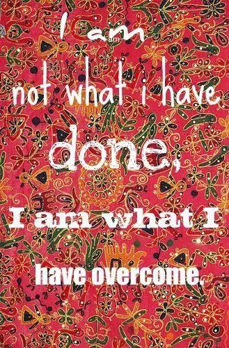 Think about it #alzheimers #mindcrowd #tgen www.mindcrowd.org